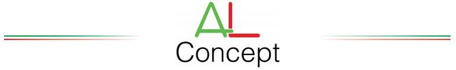 AL Concept